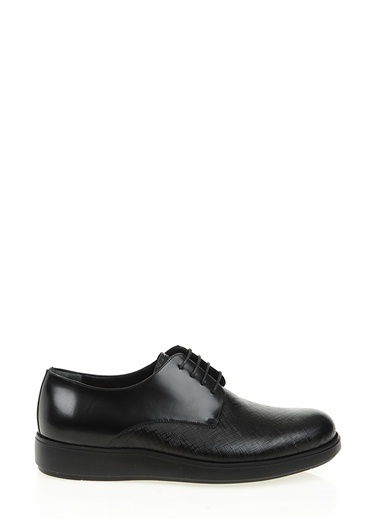 Daffari Ayakkabı Siyah